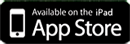 App available on the ipad app store